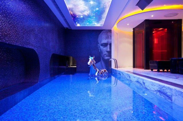 酒吧——上海Haven南外滩的一处哥特式的时尚夜店场所 (8).jpg