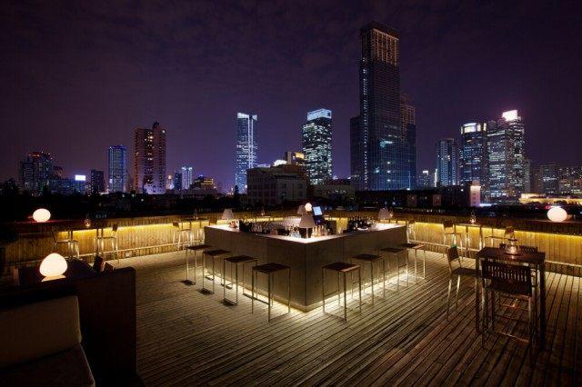 酒吧——上海Kartel酒吧 (3).jpg