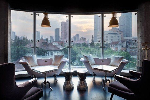 酒吧——上海Kartel酒吧 (6).jpg