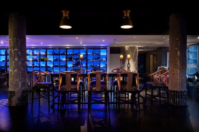 酒吧——上海Kartel酒吧 (7).jpg