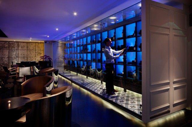 酒吧——上海Kartel酒吧 (8).jpg