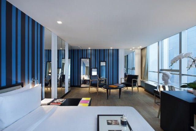 酒店——上海爱莎金煦全套房酒店Golden Tulip Ashar Suites Shanghai (1).jpg