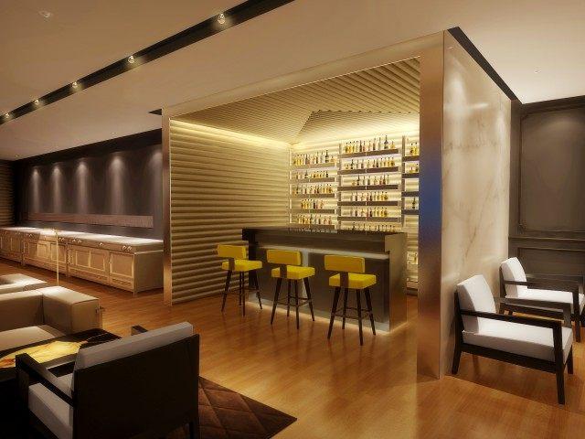 酒店——上海爱莎金煦全套房酒店Golden Tulip Ashar Suites Shanghai (2).jpg
