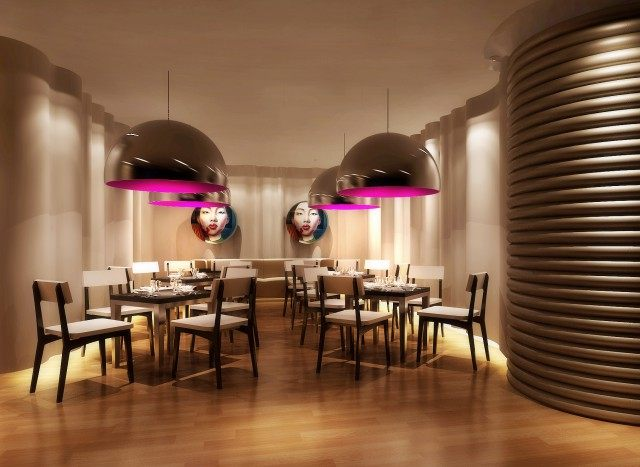 酒店——上海爱莎金煦全套房酒店Golden Tulip Ashar Suites Shanghai (4).jpg
