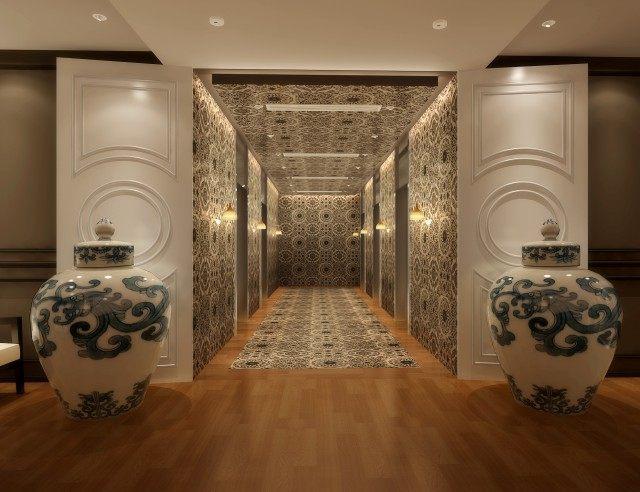 酒店——上海爱莎金煦全套房酒店Golden Tulip Ashar Suites Shanghai (5).jpg