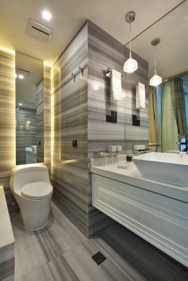 酒店——上海爱莎金煦全套房酒店Golden Tulip Ashar Suites Shanghai (7).jpg