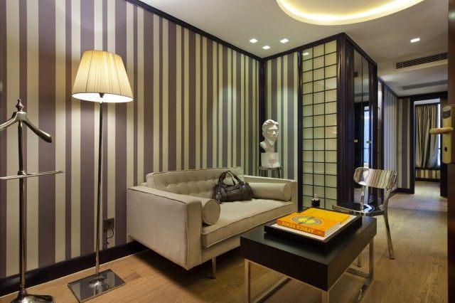 酒店——上海爱莎金煦全套房酒店Golden Tulip Ashar Suites Shanghai (8).jpg