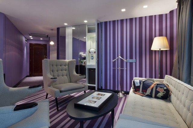 酒店——上海爱莎金煦全套房酒店Golden Tulip Ashar Suites Shanghai (10).jpg