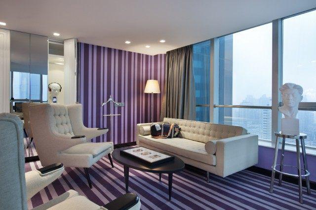 酒店——上海爱莎金煦全套房酒店Golden Tulip Ashar Suites Shanghai (11).jpg