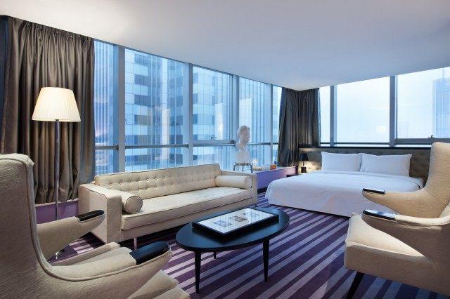 酒店——上海爱莎金煦全套房酒店Golden Tulip Ashar Suites Shanghai (12).jpg