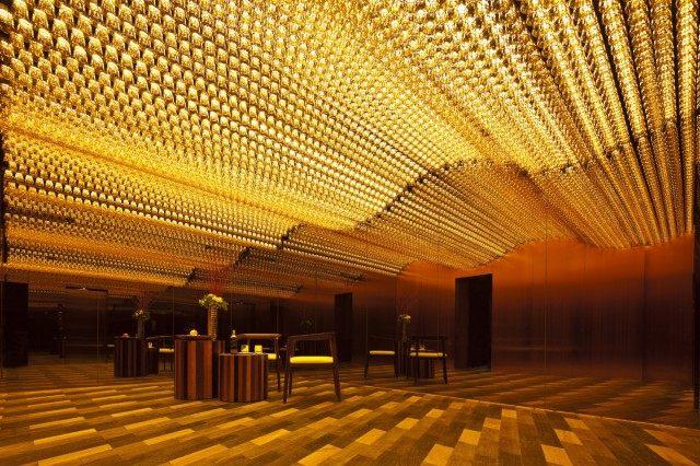 酒店——上海思南公馆25号楼Johnnie Walker House (1).jpg