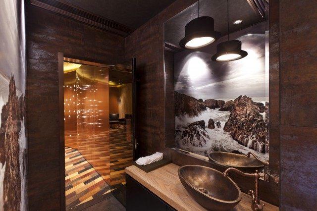 酒店——上海思南公馆25号楼Johnnie Walker House (7).jpg