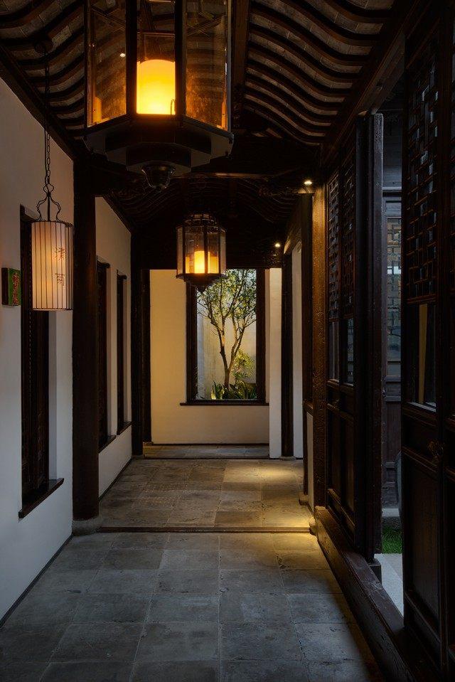酒店——周庄花间堂精品酒店 (6).jpg