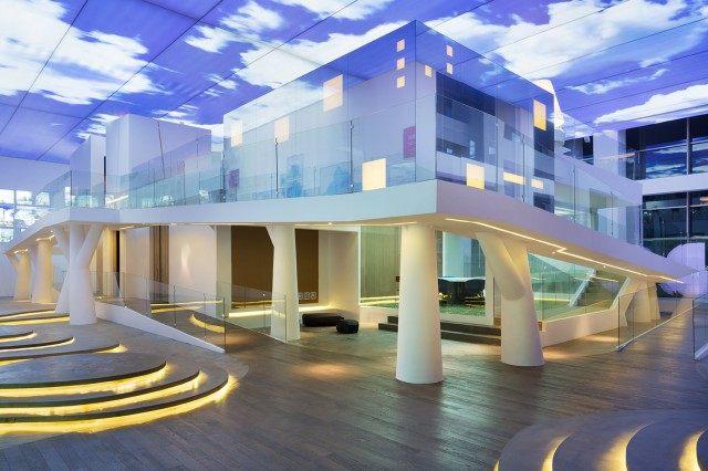商业——上海万科总部售楼展厅 (1).jpg