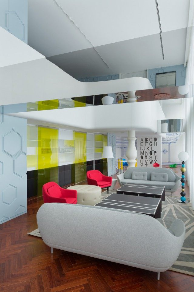 住宅——三里屯公寓 (3).jpg