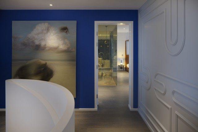 住宅——上海 Blue Penthouse公寓 (18).jpg