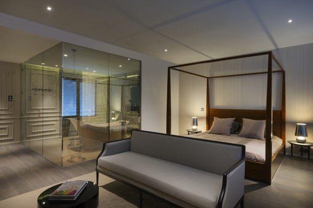住宅——上海 Blue Penthouse公寓 (20).jpg