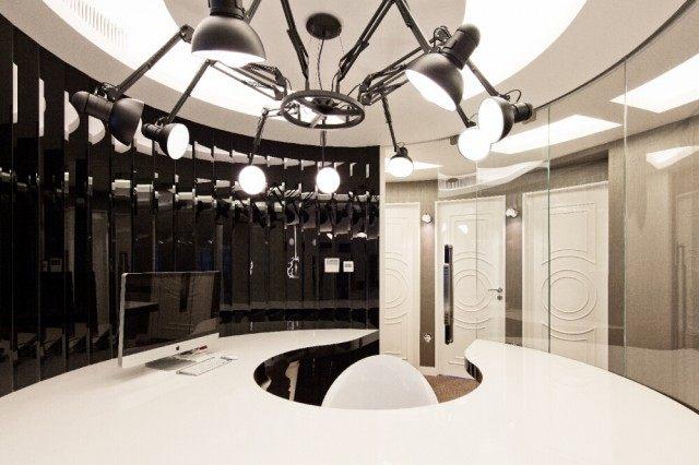 住宅——上海服装设计师的家 (1).jpg
