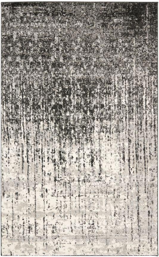 国外最新精品地毯768P(继续更新209P精品)_wcw (62).jpg