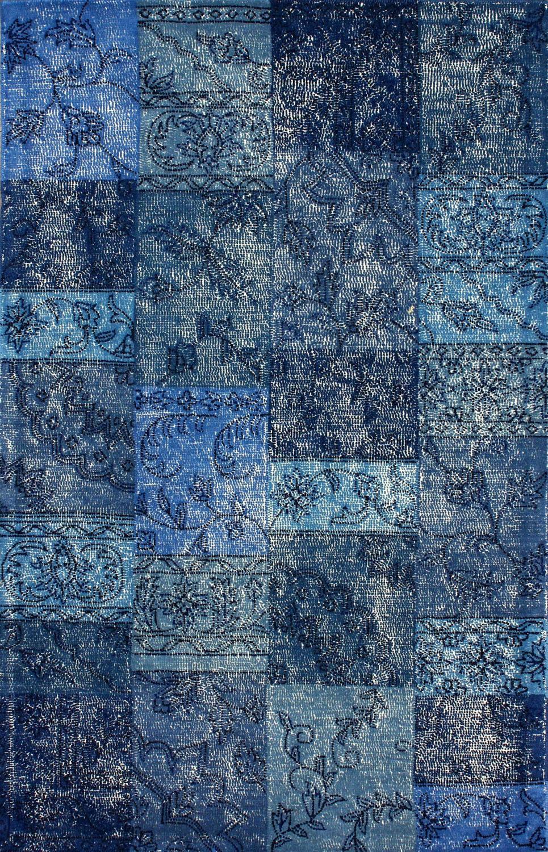 国外最新精品地毯768P(继续更新209P精品)_wcw (153).jpg