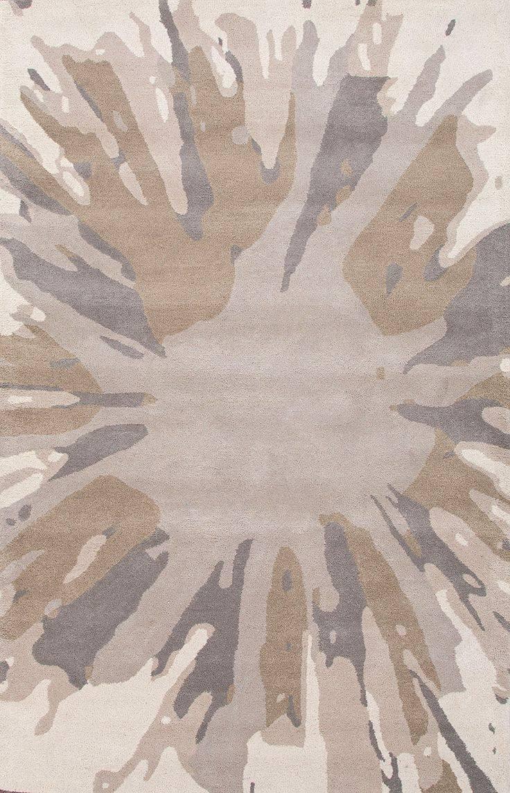 国外最新精品地毯768P(继续更新209P精品)_wcw (38).jpg