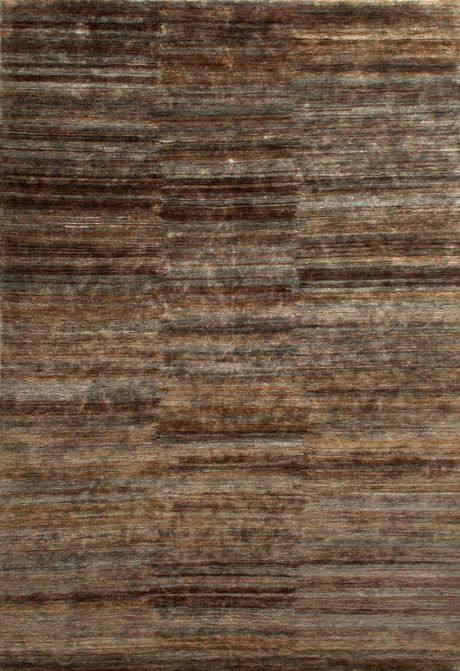 国外最新精品地毯768P(继续更新209P精品)_wcw (52).jpg