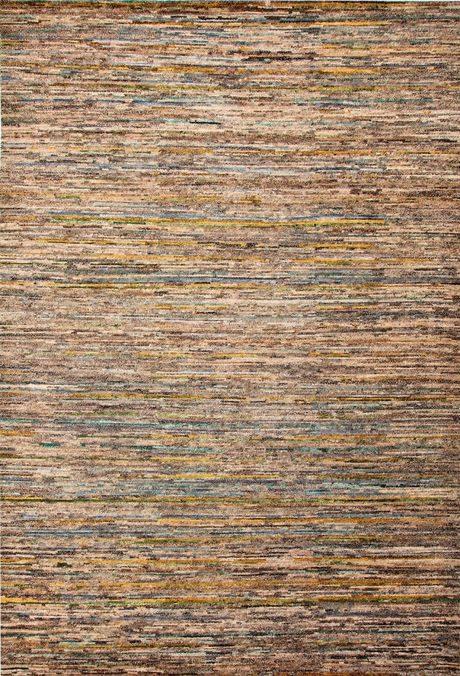 国外最新精品地毯768P(继续更新209P精品)_wcw (54).jpg