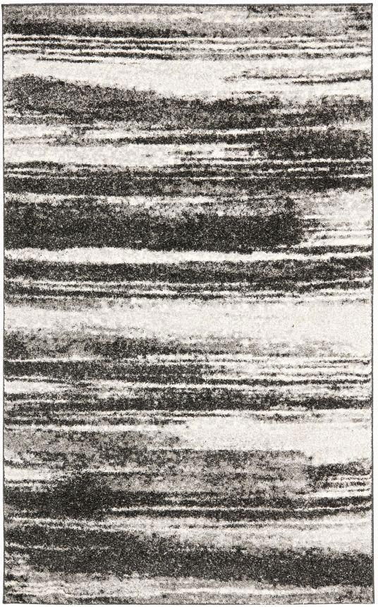 国外最新精品地毯768P(继续更新209P精品)_wcw (61).jpg