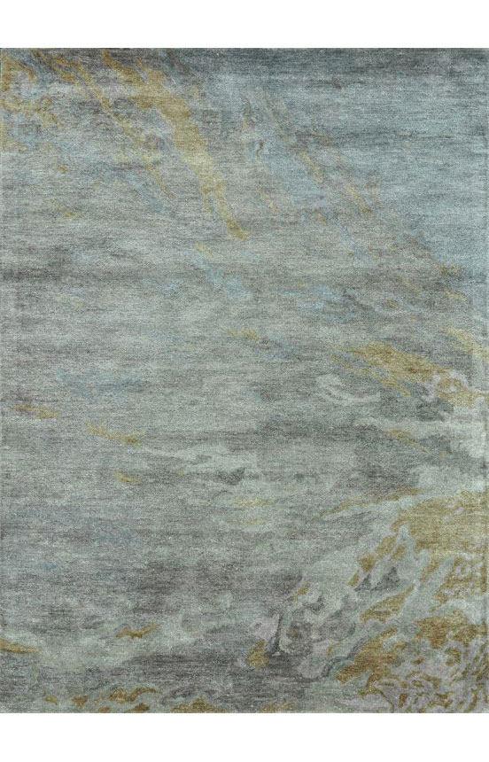 国外最新精品地毯768P(继续更新209P精品)_wcw (79).jpg