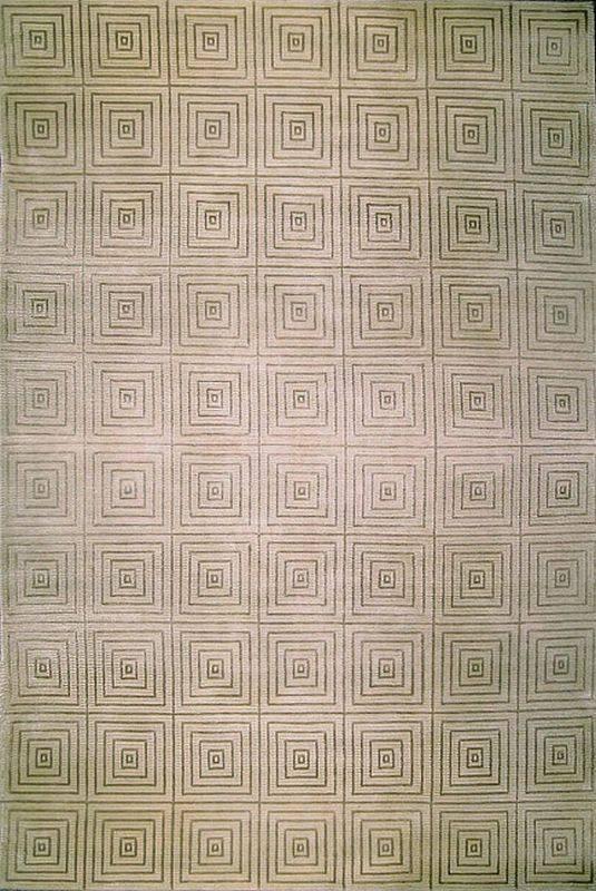 国外最新精品地毯768P(继续更新209P精品)_wcw (80).jpg