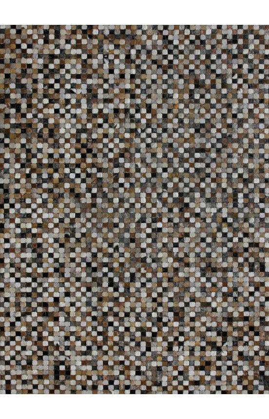 国外最新精品地毯768P(继续更新209P精品)_wcw (100).jpg