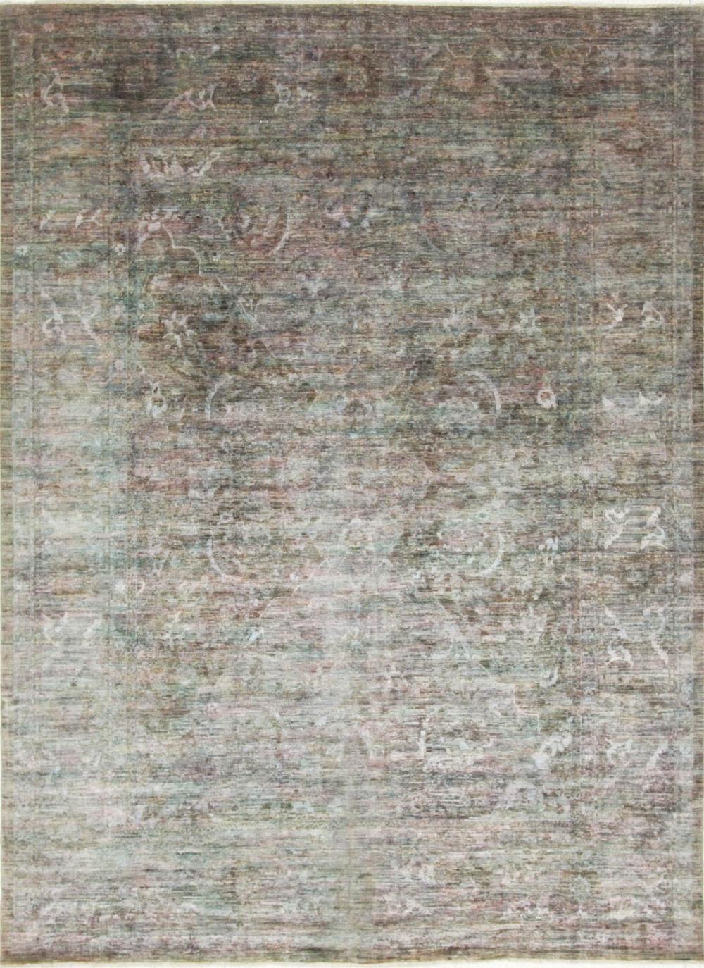 国外最新精品地毯768P(继续更新209P精品)_wcw (102).jpg