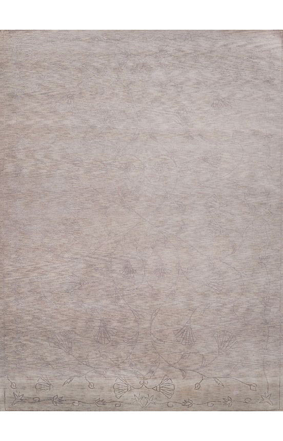 国外最新精品地毯768P(继续更新209P精品)_wcw (116).jpg