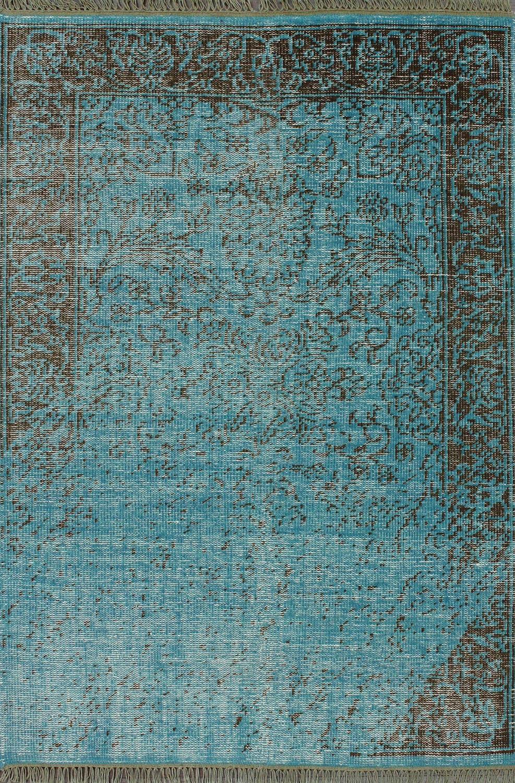 国外最新精品地毯768P(继续更新209P精品)_wcw (134).jpg