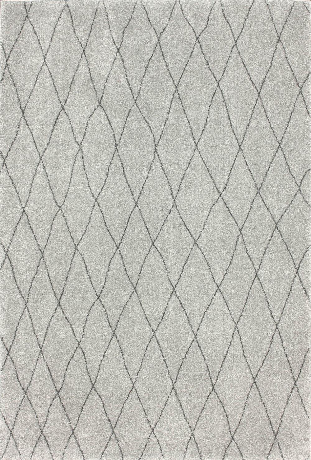 国外最新精品地毯768P(继续更新209P精品)_wcw (143).jpg