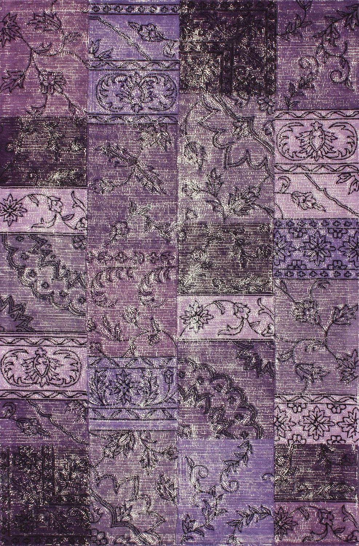 国外最新精品地毯768P(继续更新209P精品)_wcw (150).jpg