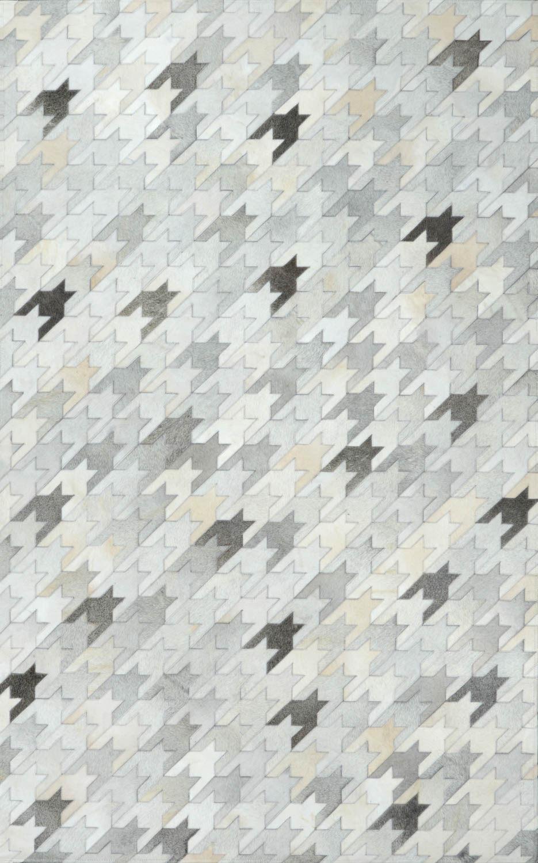 国外最新精品地毯768P(继续更新209P精品)_wcw (155).jpg