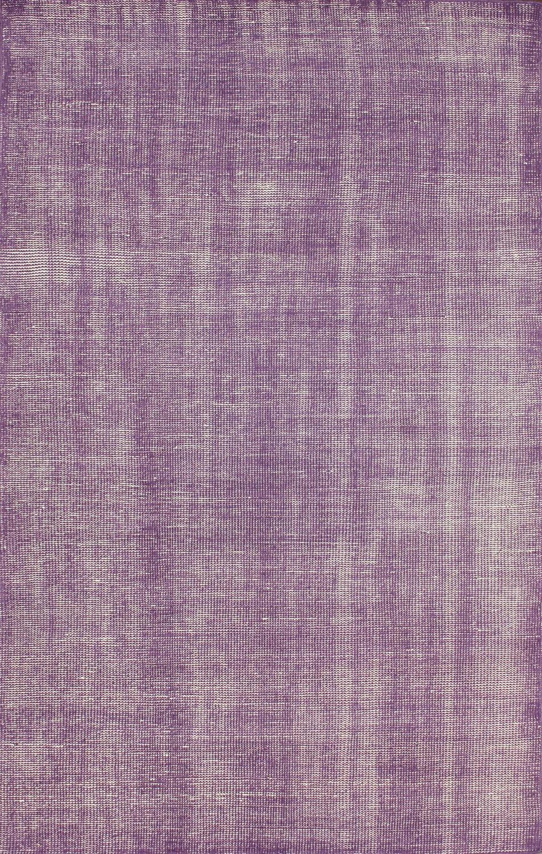 国外最新精品地毯768P(继续更新209P精品)_wcw (165).jpg