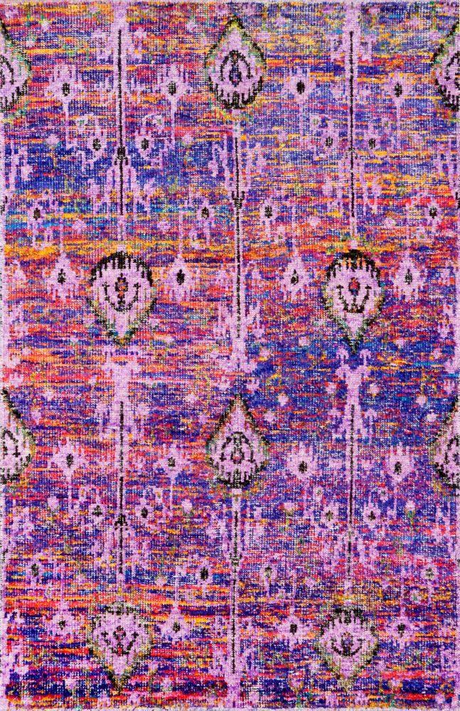 国外最新精品地毯768P(继续更新209P精品)_wcw (166).jpg