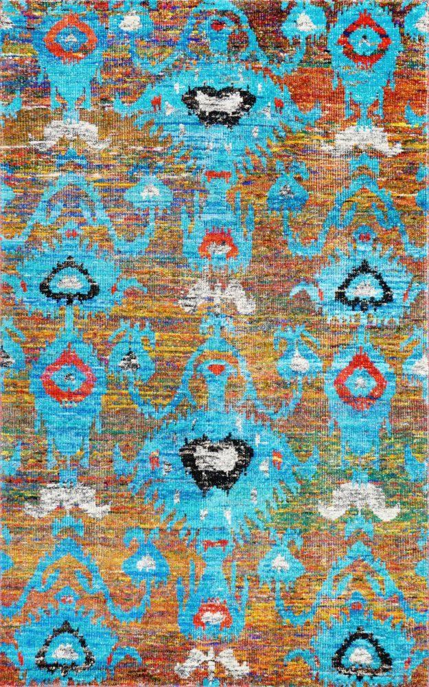 国外最新精品地毯768P(继续更新209P精品)_wcw (169).jpg