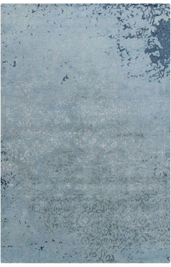 国外最新精品地毯768P(继续更新209P精品)_wcw (175).jpg