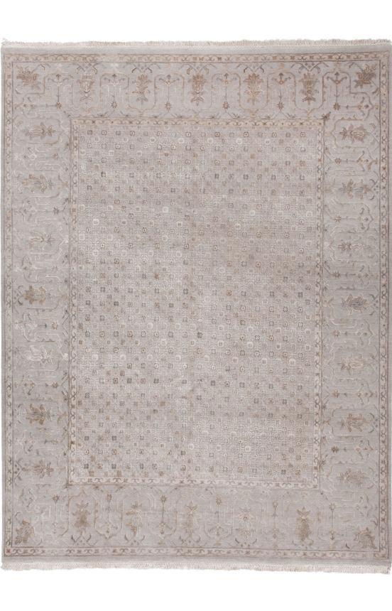 国外最新精品地毯768P(继续更新209P精品)_wcw (196).jpg