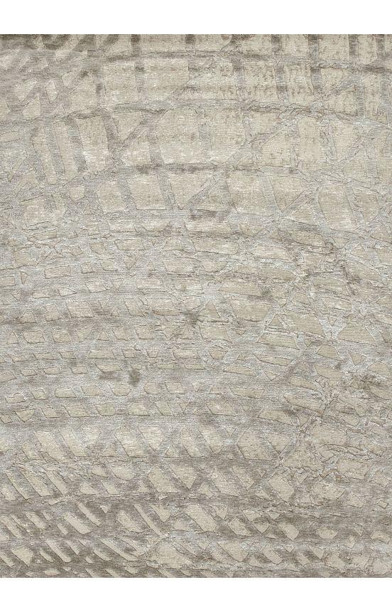 国外最新精品地毯768P(继续更新209P精品)_wcw (197).jpg