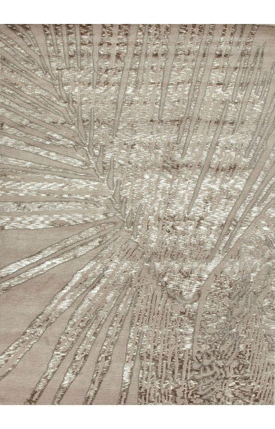 国外最新精品地毯768P(继续更新209P精品)_wcw (198).jpg