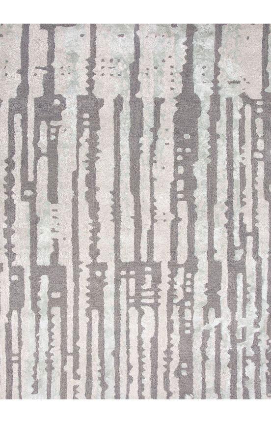 国外最新精品地毯768P(继续更新209P精品)_wcw (206).jpg