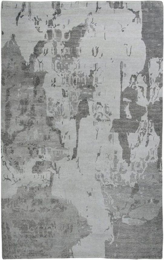 国外最新精品地毯768P(继续更新209P精品)_wcw (211).jpg