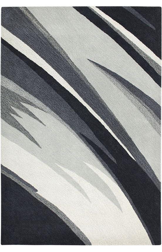国外最新精品地毯768P(继续更新209P精品)_wcw (213).jpg