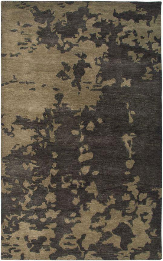 国外最新精品地毯768P(继续更新209P精品)_wcw (214).jpg