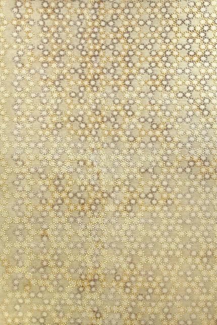 国外最新精品地毯768P(继续更新209P精品)_wcw (235).jpg