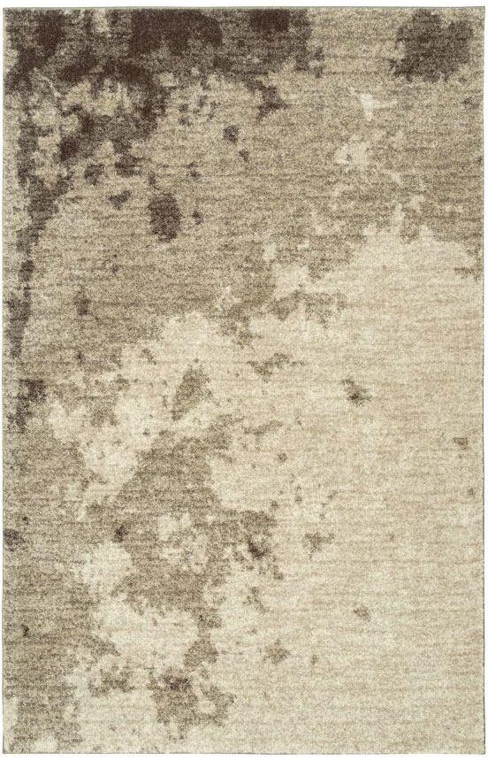 国外最新精品地毯768P(继续更新209P精品)_wcw (299).jpg